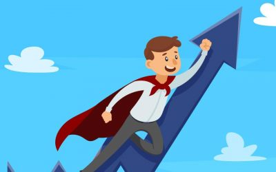 Tips for bouncing back from a layoff into a new career