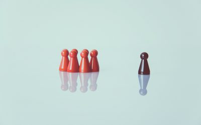 10 Tips to Become an Influential Leader and CEO