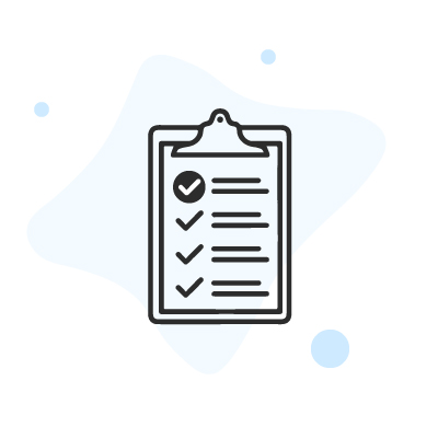 compliance-articles