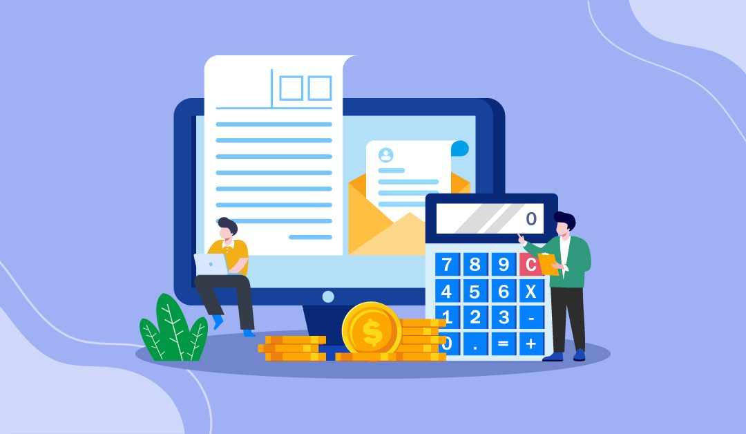 A brief guide to Payroll challenges and their solutions in 2021