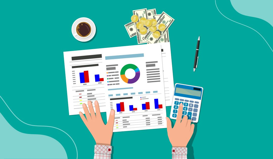 Basic Payroll Processing Steps: A Beginners Guide