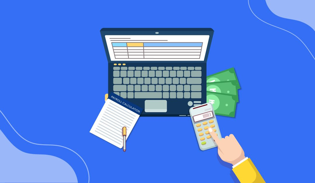 How to Avoid the Most Common Payroll Mistakes Small Businesses make ?
