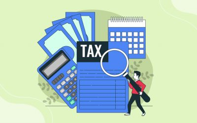 Must have Documents for Income Tax Return Filing in India