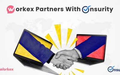 Workex and Onsurity collaborate to provide affordable healthcare benefits to your employees